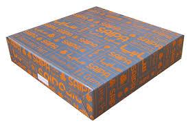 جعبه قطعات سایپا